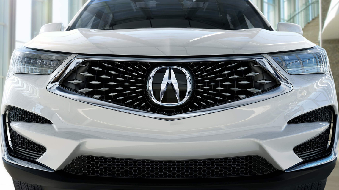 Acura Mdx Lease Deals Ct | Lamoureph Blog